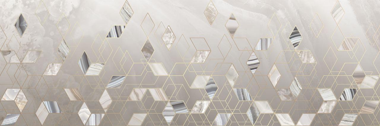 Керамическая плитка DWU12RLA04R