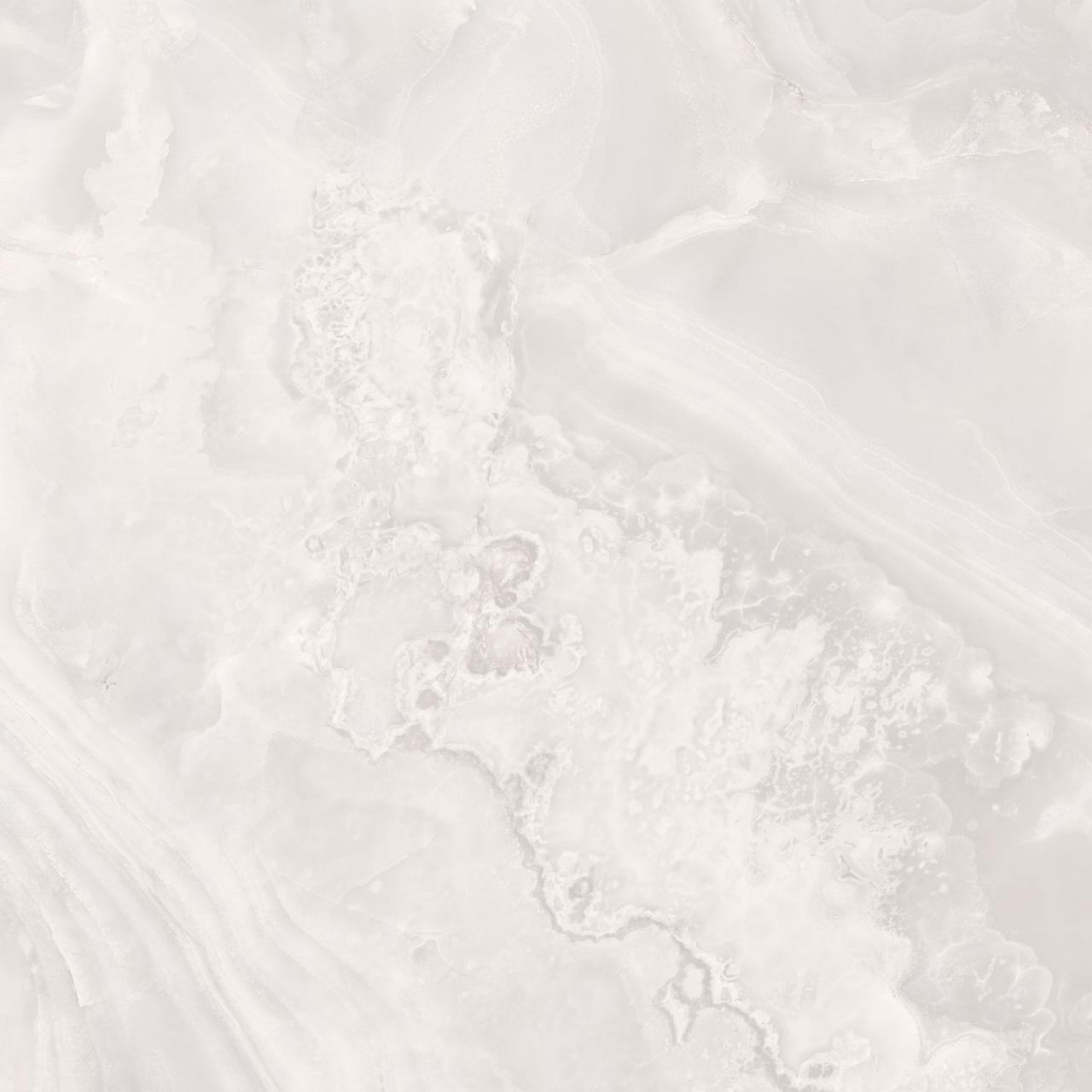 Керамическая плитка GFU04RLA04P