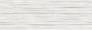Керамическая плитка DWU11RIV014