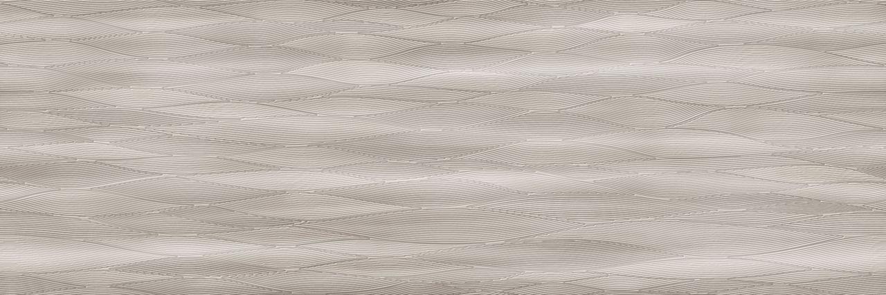 Керамическая плитка TWU11MRN404
