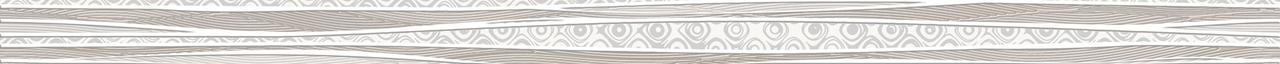 Керамическая плитка BWU61RIV004