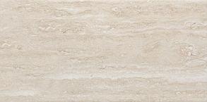 Керамическая плитка TWU09RVR024