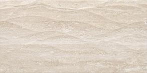 Керамическая плитка TWU09RVR004