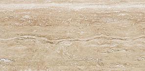 Керамическая плитка TWU09RVR424