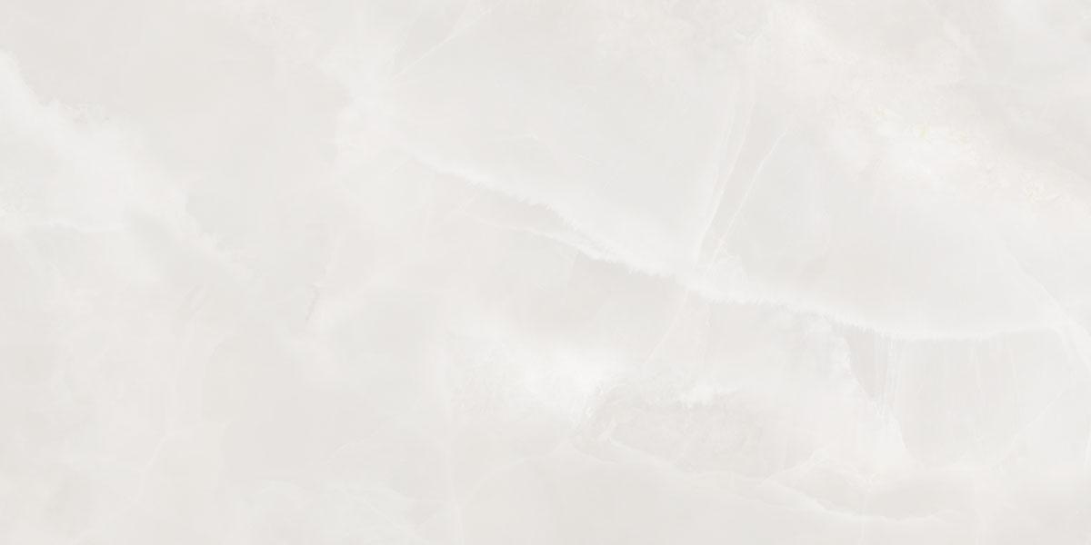 Керамическая плитка TWU09RVL004