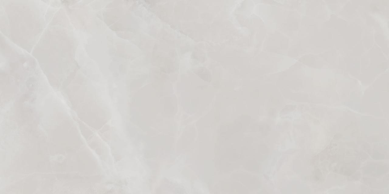 Керамическая плитка TWU09RVL007