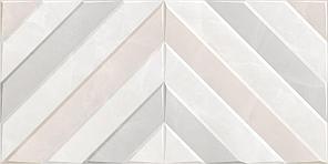 Керамическая плитка TWU09RVL407