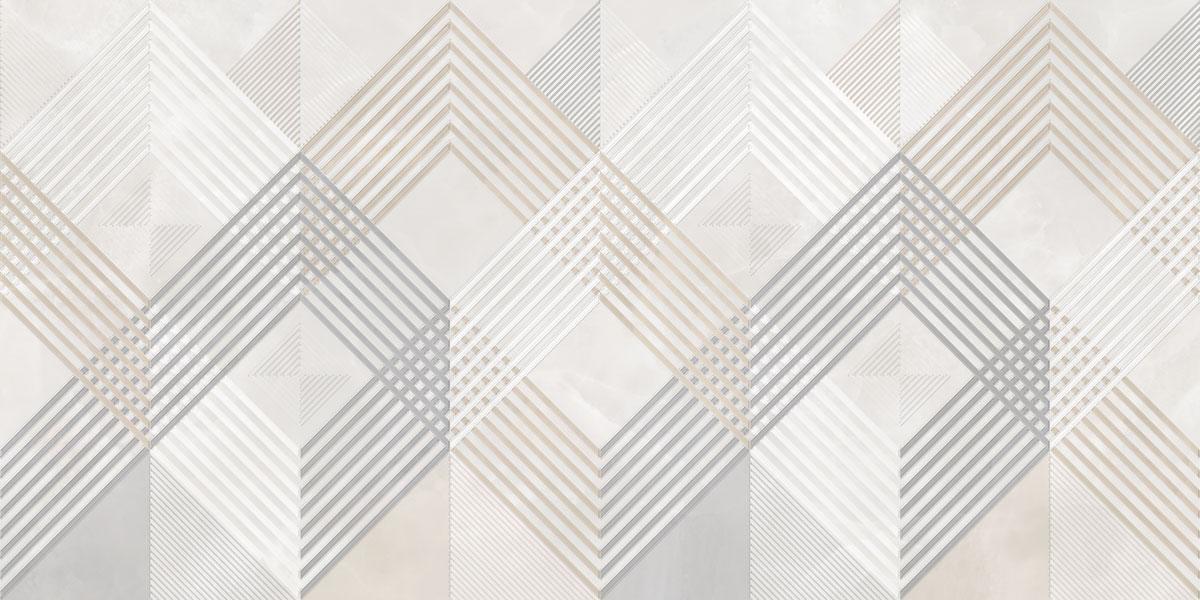 Керамическая плитка TWU09RVL014