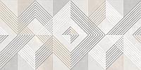 Керамическая плитка TWU09RVL024