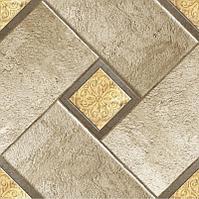 Керамическая плитка TFU03RSN404