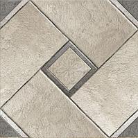 Керамическая плитка TFU03RSN707