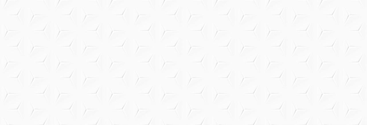 Керамическая плитка TWU11RUB000