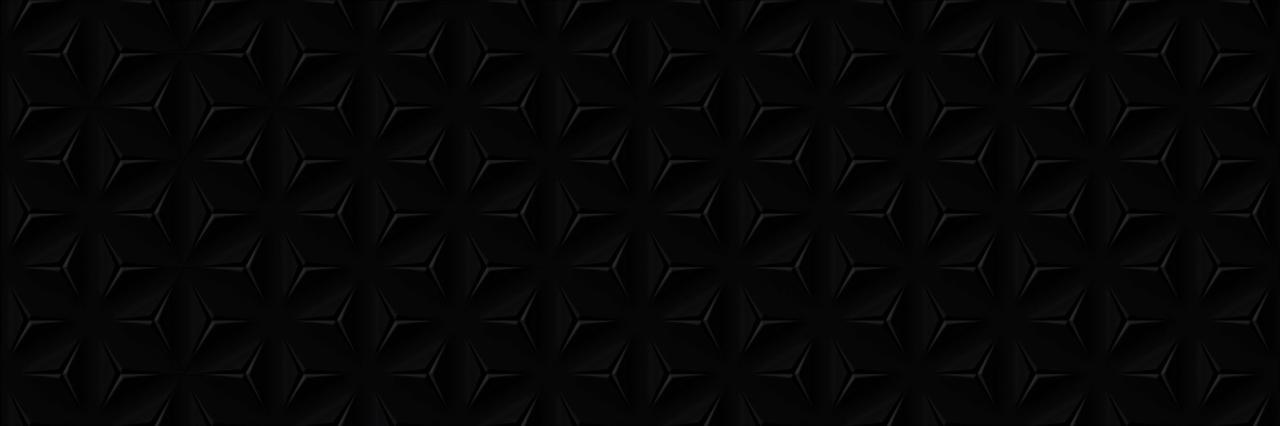 Керамическая плитка TWU11ROX200