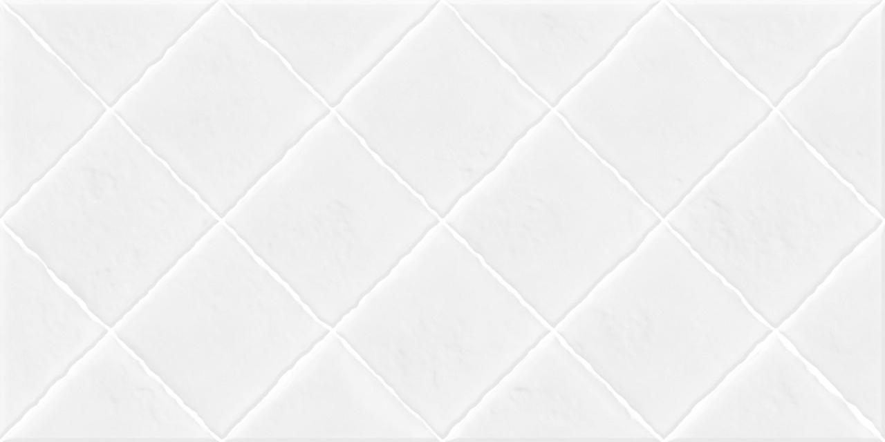 Керамическая плитка TWU09SVA000