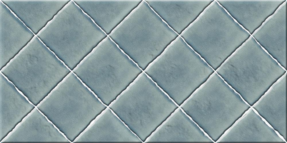 Керамическая плитка TWU09SVA100
