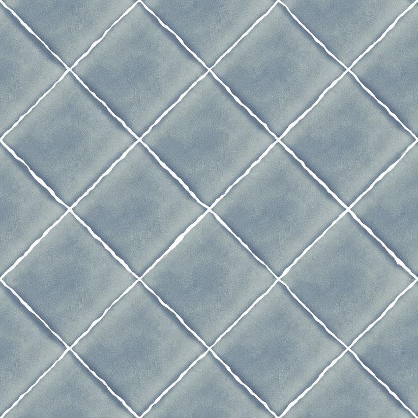 Керамическая плитка TFU03SVA100