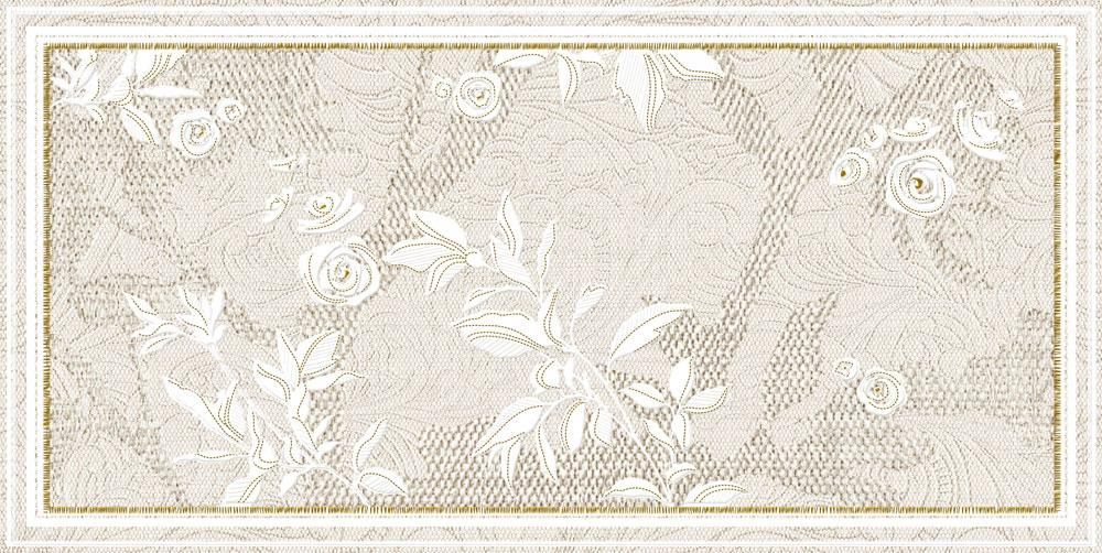 Керамическая плитка DWU09SNR024