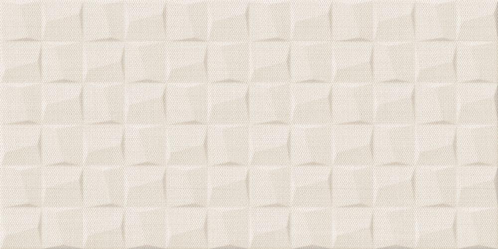 Керамическая плитка TWU09ATR004