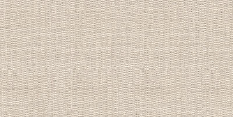 Керамическая плитка TWU09ATR044