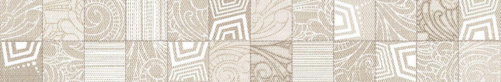 Керамическая плитка BWU58SNR004