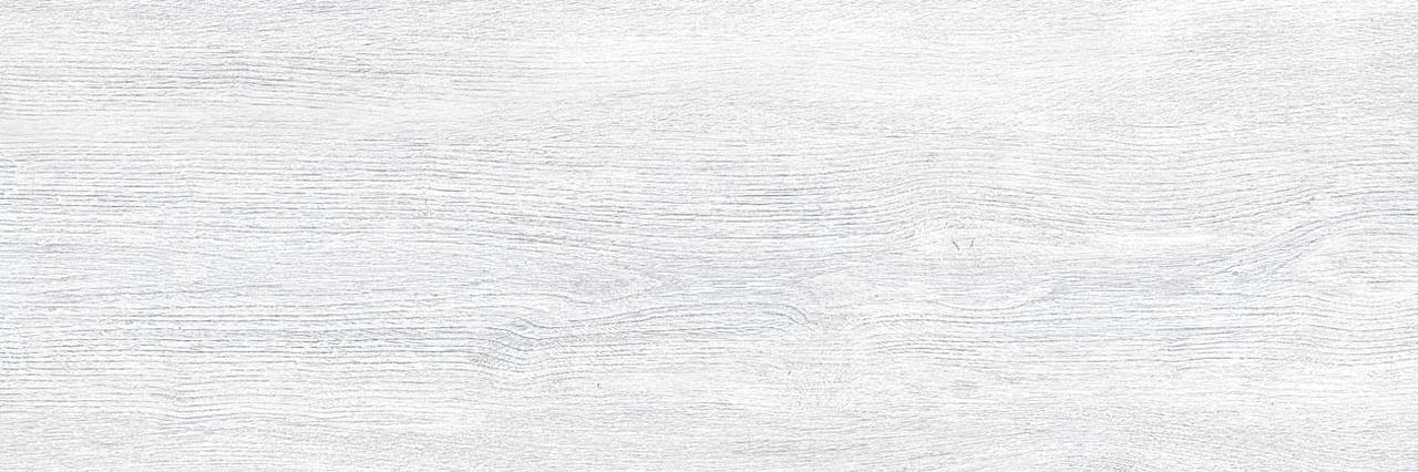 Керамическая плитка TWU11SCA004