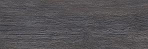 Керамическая плитка TWU11SCA404
