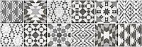 Керамическая плитка TWU11SCA017