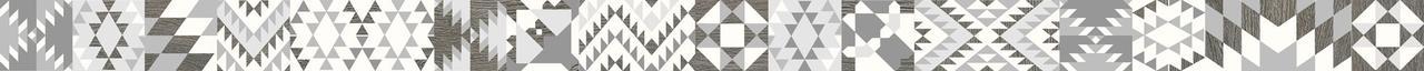 Керамическая плитка BWU61SCA017