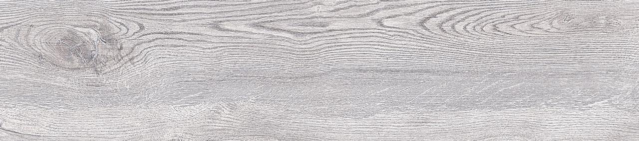 Керамическая плитка GFU92SLS07R