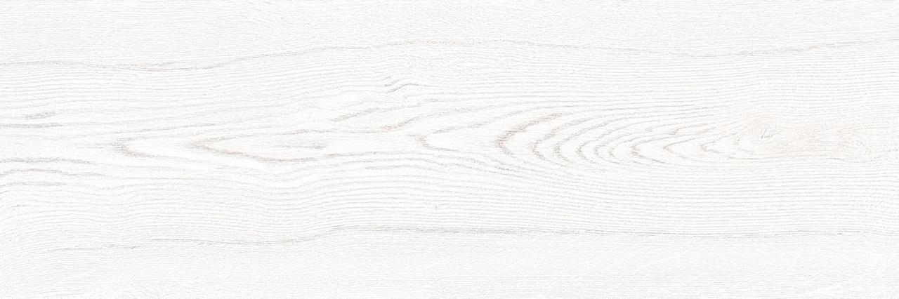 Керамическая плитка TWU12SLS00R