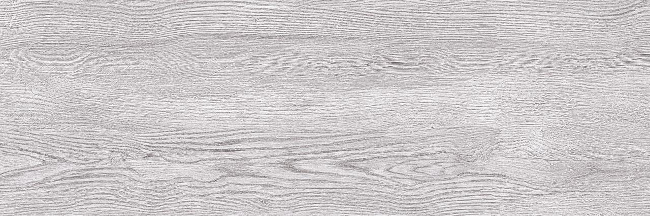 Керамическая плитка TWU12SLS07R