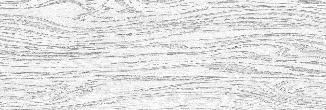 Керамическая плитка DWU12SLS07R