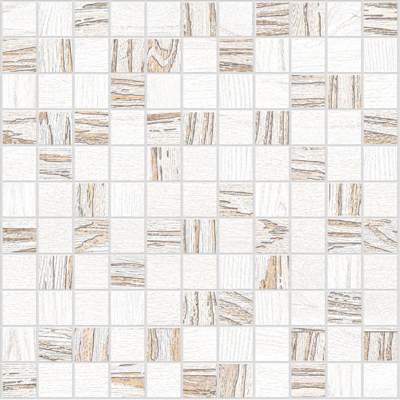 Керамическая плитка MWU30SLS04R