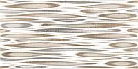 Керамическая плитка TWU09PLO404, фото 1