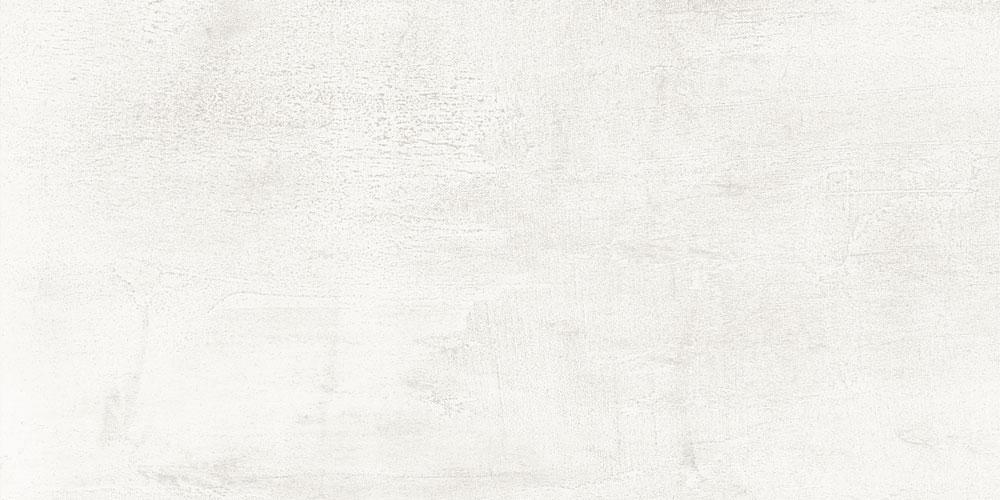 Керамическая плитка TWU09PLO024