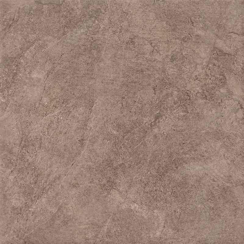 Керамическая плитка TFU03AVR404