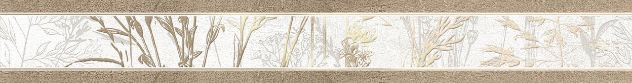 Керамическая плитка BWU53SLN004