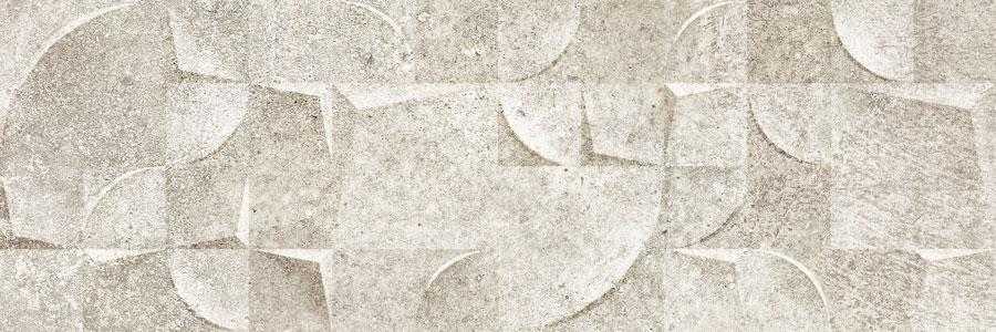 Керамическая плитка TWU11SSA40R