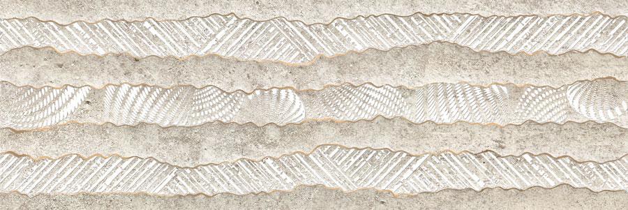 Керамическая плитка DWU11SSA84R