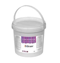 Краска фасадная Braer Exterior Paint