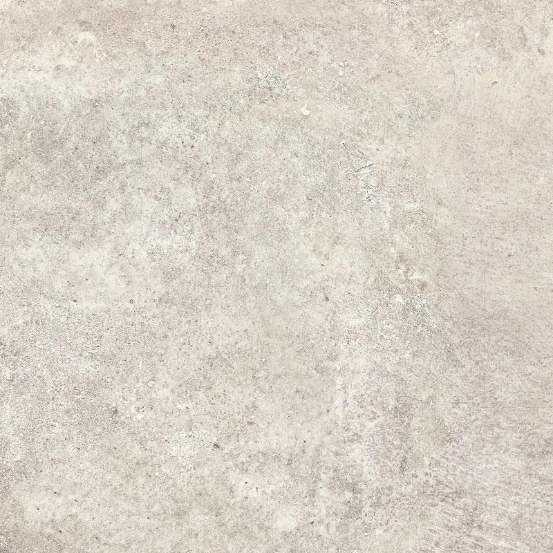 Керамическая плитка GFU04SSA04R