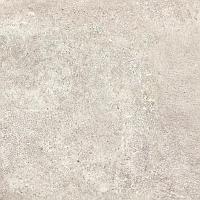 Керамическая плитка GFU04SSA04R, фото 1