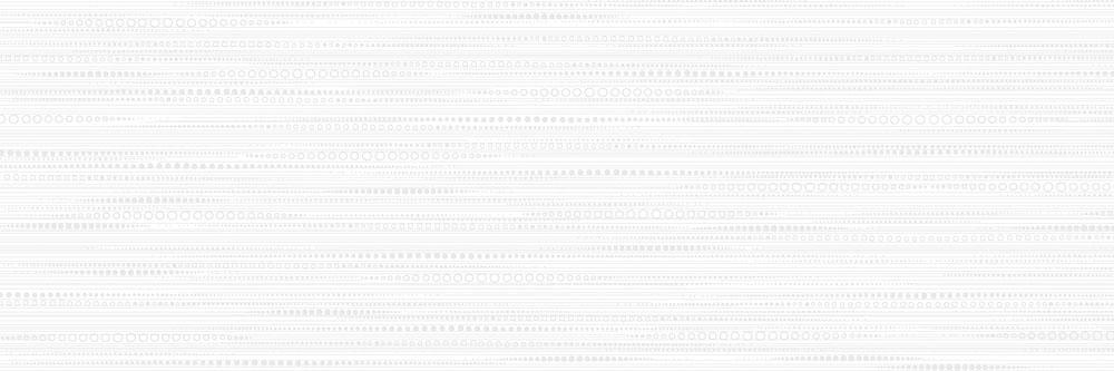 Керамическая плитка TWU11ALB000