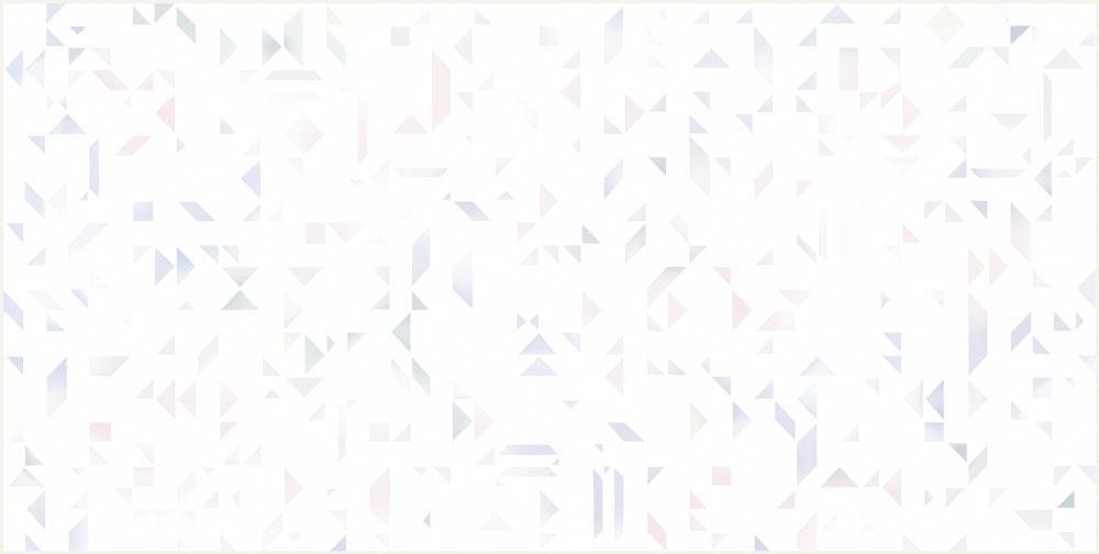 Керамическая плитка TWU09SIR000