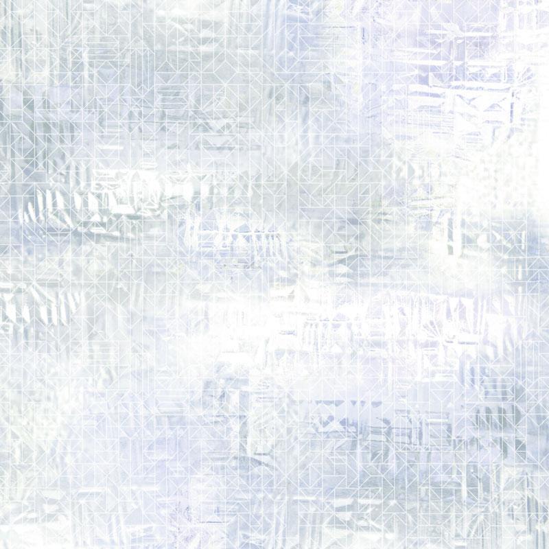 Керамическая плитка TFU03SIR103