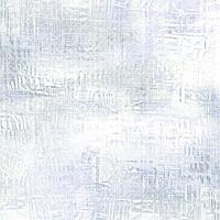 Керамическая плитка TFU03SIR103, фото 1