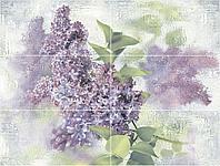 Керамическая плитка PWU09SIR2, фото 1