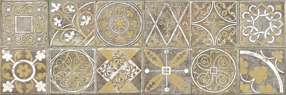 Керамическая плитка DWU11SOF404