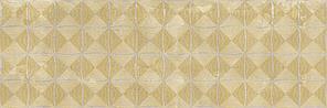Керамическая плитка DWU11SOF424