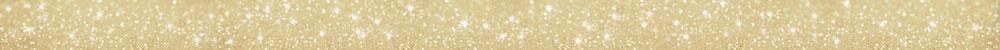 Керамическая плитка BWU61UNI808